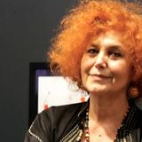 CV/ 50 - Un Conteuse à Confluence Muriel BLOCH