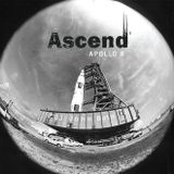 ASCEND 3 : Apollo 8 Edition