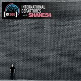 Shane 54 - International Departures 385