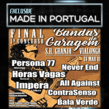 Exclusive Made In Portugal T02 E24