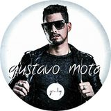 gustavo mota - zero day mix #178 [05.15]