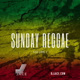 Sunday (Reggae Mix)