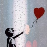 Love Is In The Air Mix