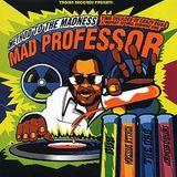 Best Of Dub Me Crazy 2-9 by Mad Professor @ Kinderheim 1996