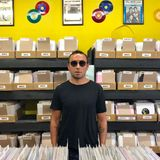 Flammable Beats Radio #70 dj Pirumov
