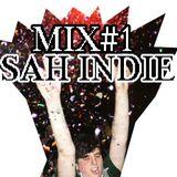 TRANTER VS THE WORLD MIX 1: SAH INDIE
