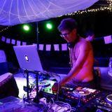 DJ Swami Adima Papazhan Nouveau Year 2016/17