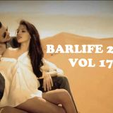 BARLIFE 2015 VOL 17- how deep is your love