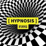 [HYPNOSIS] Mixed & Selected by P!PPO