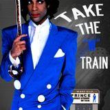 Take The 'W' Train
