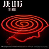 Joe Long - The Heat - Pure Life Records Promo Mix