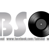 LABSOUL for DC Radio - February 2012-