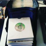 Cable 54 - 45 Reggae Mix