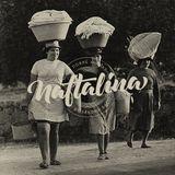 NAFTALINA - 344. emisija