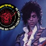 Episode 138 Prince