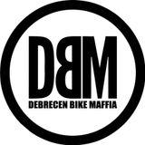 Debrecen Bike Maffia -Cirmi + Sub Rádió kitelepülés- 2016.03.25.