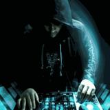 Nonstop 2016 - 50 Track Khủng Cực Khủng - Con Hàng Mừng Sinh Nhật A Năng - DJ Khoa 99 Mix