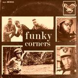 Funky Corners Show #387 07-26-2019