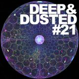 Tee Cardaci Presents... Deep & Dusted 21