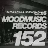 Satoshi Fumi Promo Mix in Sep. 2014
