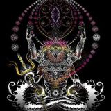 Ark Psychedelic Dark Lifeforms