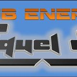 Podcast Club Energy Ep.  07 2018