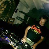Garage/Bassline/Grime/4x4_Mix2