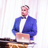 February 7, 2018 Hip Hop/ R&B Practice Mix