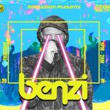 Benzi @ Banguers With Benzi 071 (DNA Lounge San Fransisco, United States) 2019-08-29