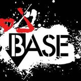 Dj BASE from COALITION 1 DJS - LETS PARTY 2011 / MIX-3