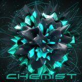 Future Bass Volume #1 by Chemist