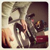 Nima Paulo - Set july Tech House 2013 - podcast