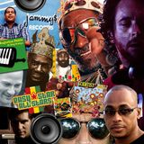 The story of Dub music