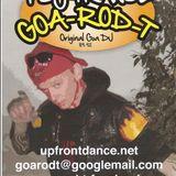 88-93 Goa Trance/Techno mixed Minimu/Psytrance/Techouse