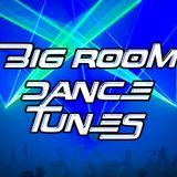 Big Room Dance Tunes 9