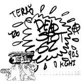 deadspot 62 ❁