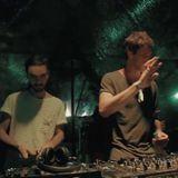 Gorje Hewek & Izhevski - live @ Go Angra Presents: Soundtuary [17.05.19]