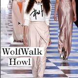 WölfWalk Howl