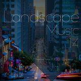 Damian Sulewski - Landscape Music 14