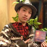 2012年2月10日金曜日 生放送 GUEST 苫小牧 FULLMOON マッコさん