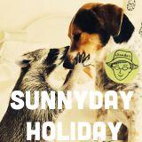SUNNYDAY  HOLIDAY /  DJ Hayato