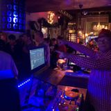 Dj Ferre  Mix recorded @ Sandy's B-Bash