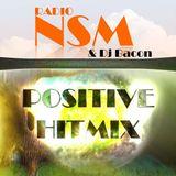NSM Positive Hitmix 1