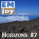 EMjoy - Horizons #7