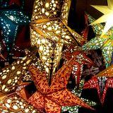 Christmas Mix 2012 by Fauth und Gundlach