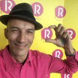 Bashment FM 21.7.2019 Raadio 2