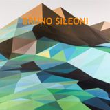 Bruno Sileoni - bosón de Higgs (original mix)