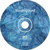DP-6 (Vadim Indigo & Alexey Filin) - Wonderground