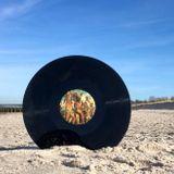 yvesound - Auch im Regen Mix - 03/19