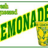 Make Lemonade 2011